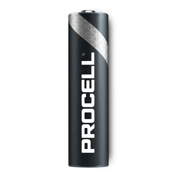 Duracell Procell Batterijen AA (2 stuks)