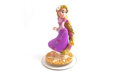 Rapunzel - Disney Infinity 1.0