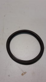 Bosch Ventilator Rubber HRC 26