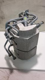 Nefit Fasto Boiler