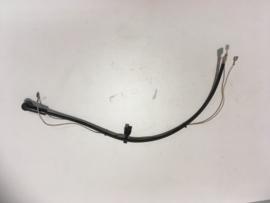 Vaillant hrc Bougiedop + kabel