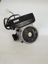 Grundfos Type uper 20-60-130