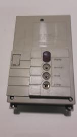 Nefit Ecomline Brander Automaat