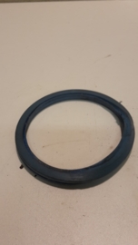 Remeha Rubber