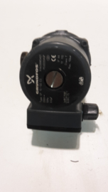 Grundfos Type UP 15-50 ES
