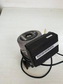 Grundfos Type ups 15-60-130
