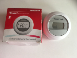 Thermostaat Honeywell