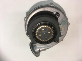 Intergas Ventilator