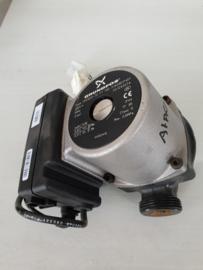Grundfos Type uper 20-70- fl 130