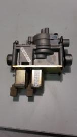 Bosch Gasregelblok