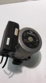 Grundfos Type UP ER 20-70 130