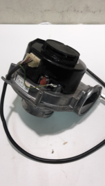 Bosh Ventilator HRC 26
