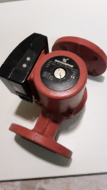 Grundfos Type UPE 40-80-F250