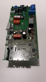 Bosch Printplaat HRC 26