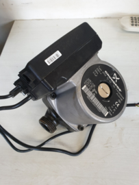 Grundfos Type uper 15-50-130