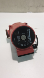 Grundfos Type up 25-55-130