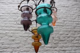 Unieke Design lamp Designed By: Nanny Still & Raak Amsterdam