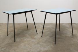 13x Prachtige Minimalistische Design tafeltjes