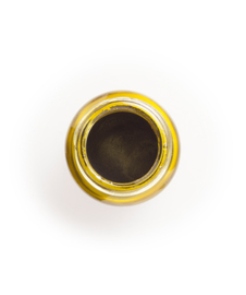 CBD Pasta (Endoca) 20% CBD 2000mg 10g