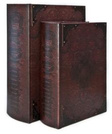 Original Kavatza Bong Book Pi Unique (extra large)