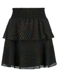 NIKKIE Skirt Roos