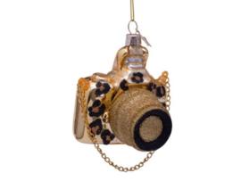 Vondels Panter Camera - Pre Order