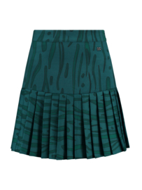NIKKIE Sailling Skirt