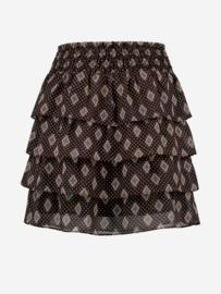 NIKKIE Rianne Skirt