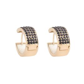 Earrings Super Glam