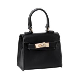 PU Shoulder Bag Goodie