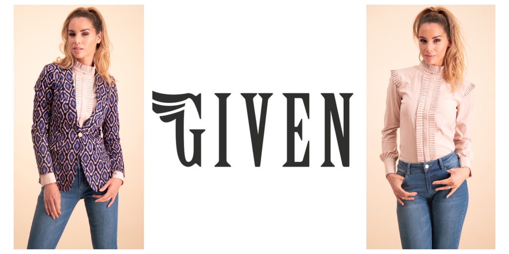 Given1