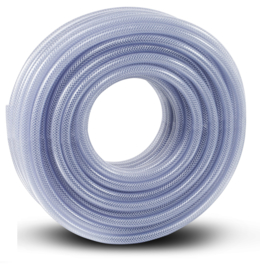 """Slang PVC 50 meter 1/2"""" (13 bar)"""