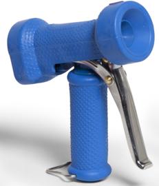 Waterpistool zwaar model (12 bar)