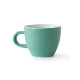 espressokop 70 ml in overdoos 6 stuks