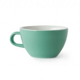 latte kop 280 ml in overdoos 6 stuks
