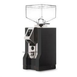 Koffiemolen Mignon Silent Special