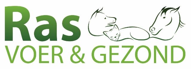 Ras Voer & Gezond