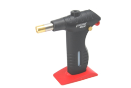 Portasol Microbrander/Gas Torch GT220