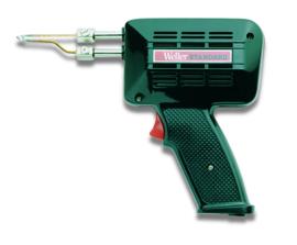 Weller Soldeerpistool 9200UC