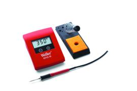 Weller Soldeerstation WHS M 50W 230V