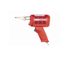 Weller soldeerpistool EXPERT 8100UC 100W 230V
