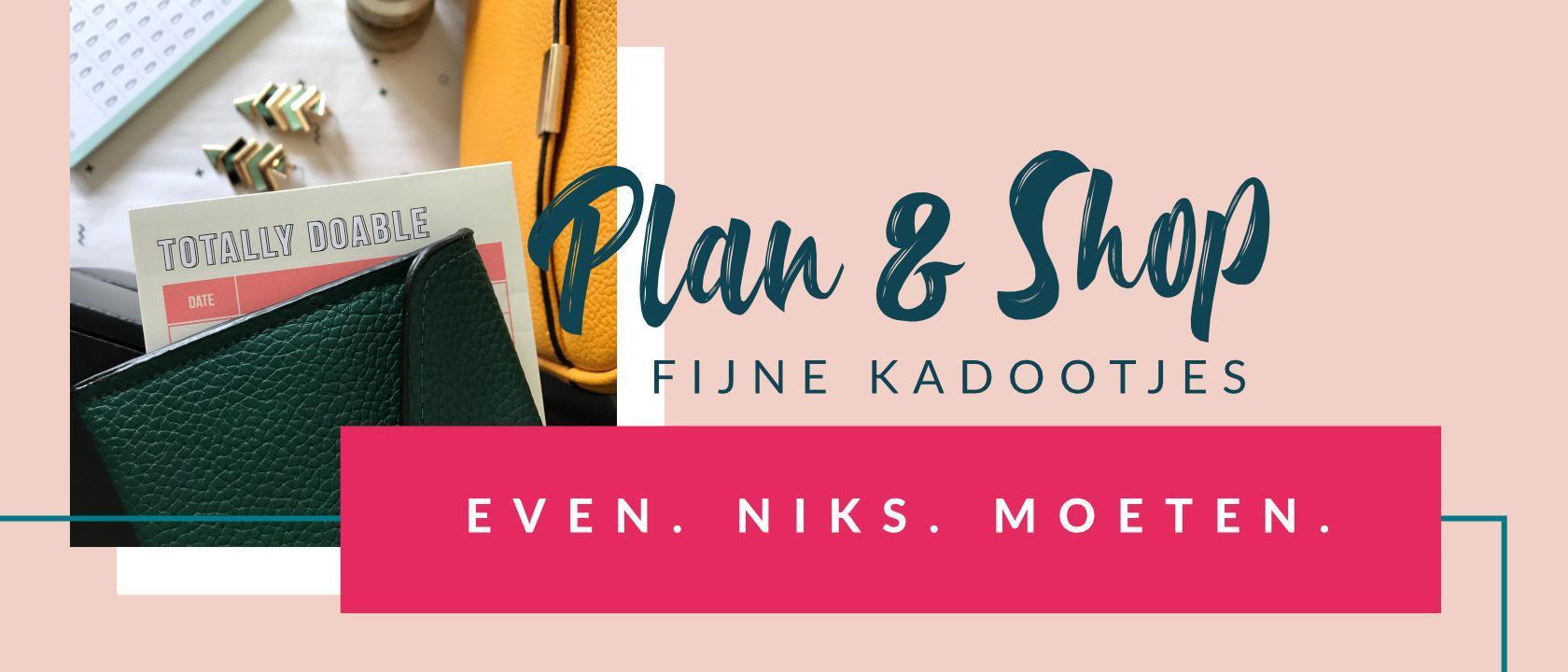 KP2019 HOME - PLAN & SHOP