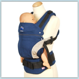 Manduca BabyCarrier