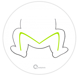 M-positie