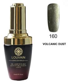 L160  Volcanic Dust