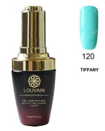 L120  Tiffany