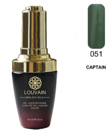 Louvain gellac L51  Captain