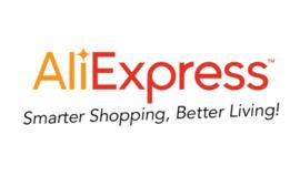 Blog; Ook RTLZ waarschuwt voor leveringen vanuit China..