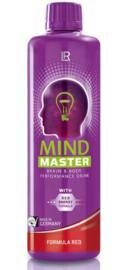 Mind Master Red   drink gel 500ml