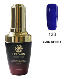 L133  Blue Infinity